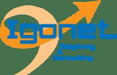 IGoNet